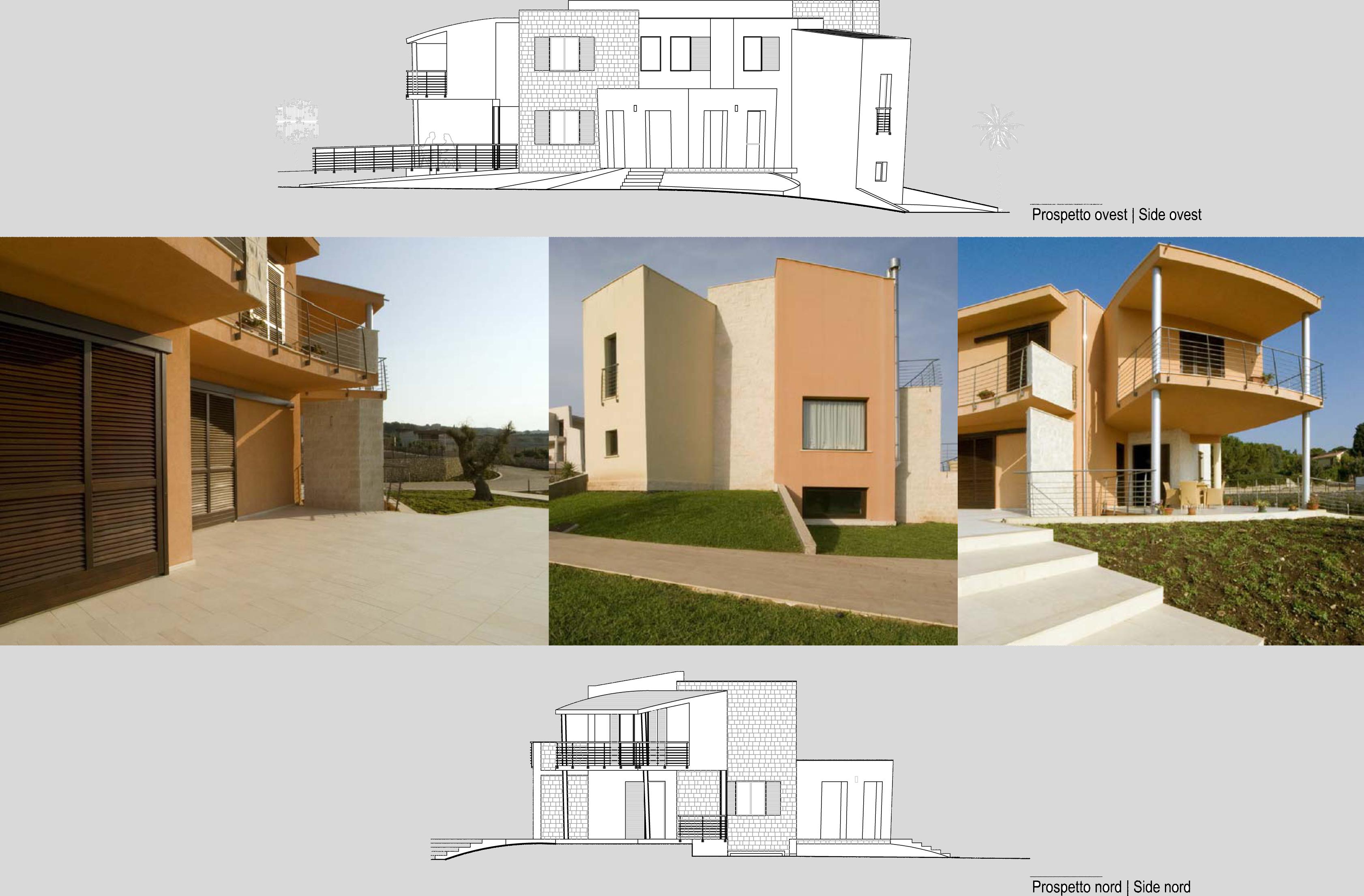 Casa Balza 5