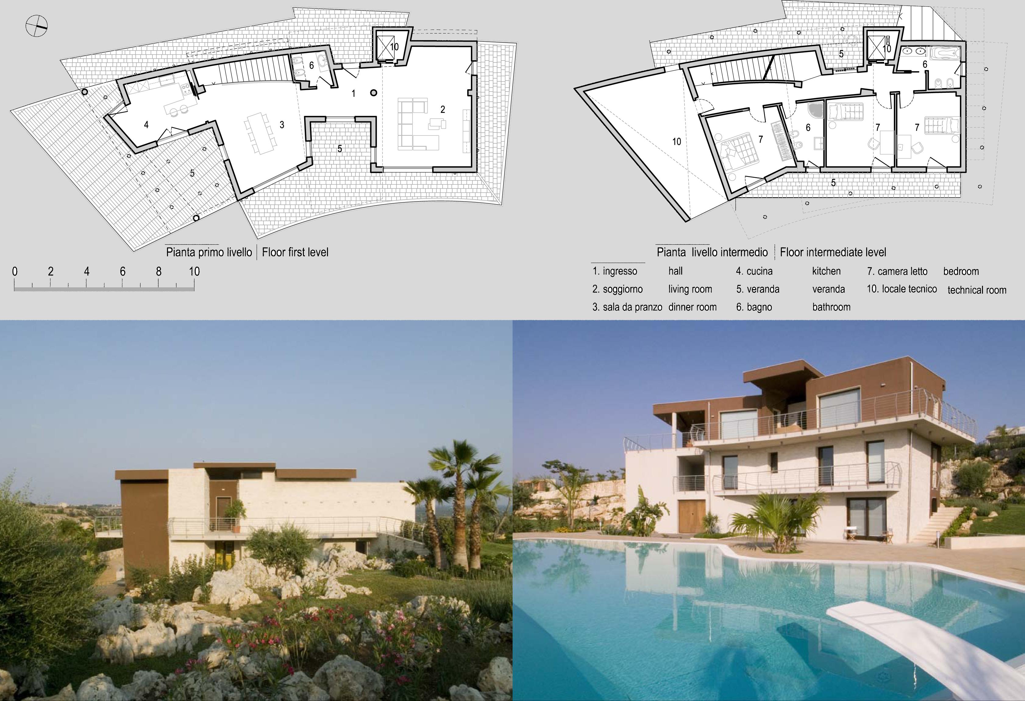 Casa Balza 6