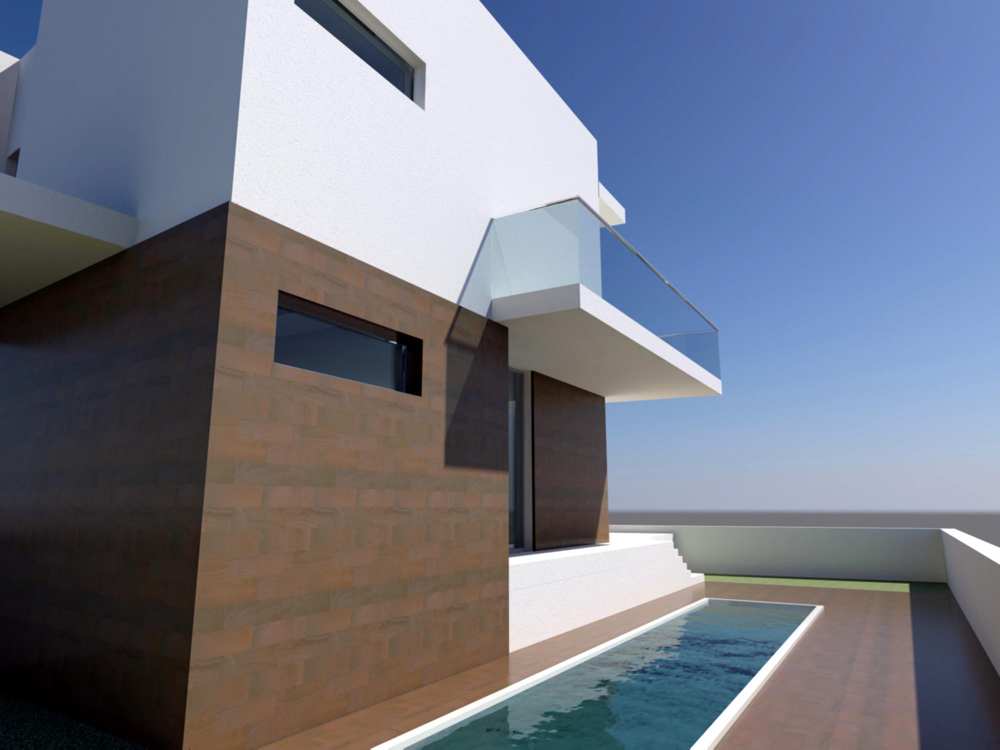 Casa AV 2