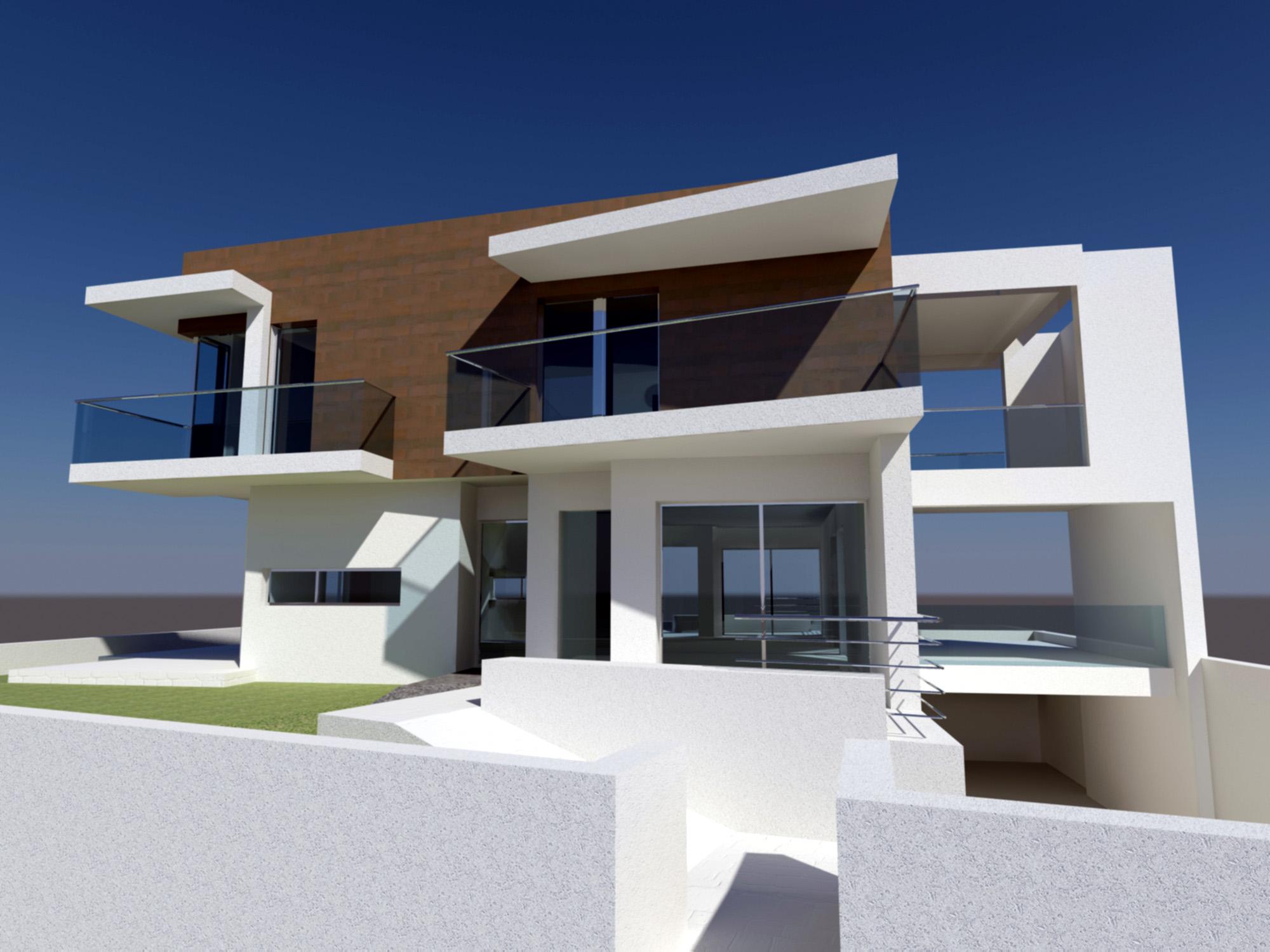 Casa AV 4