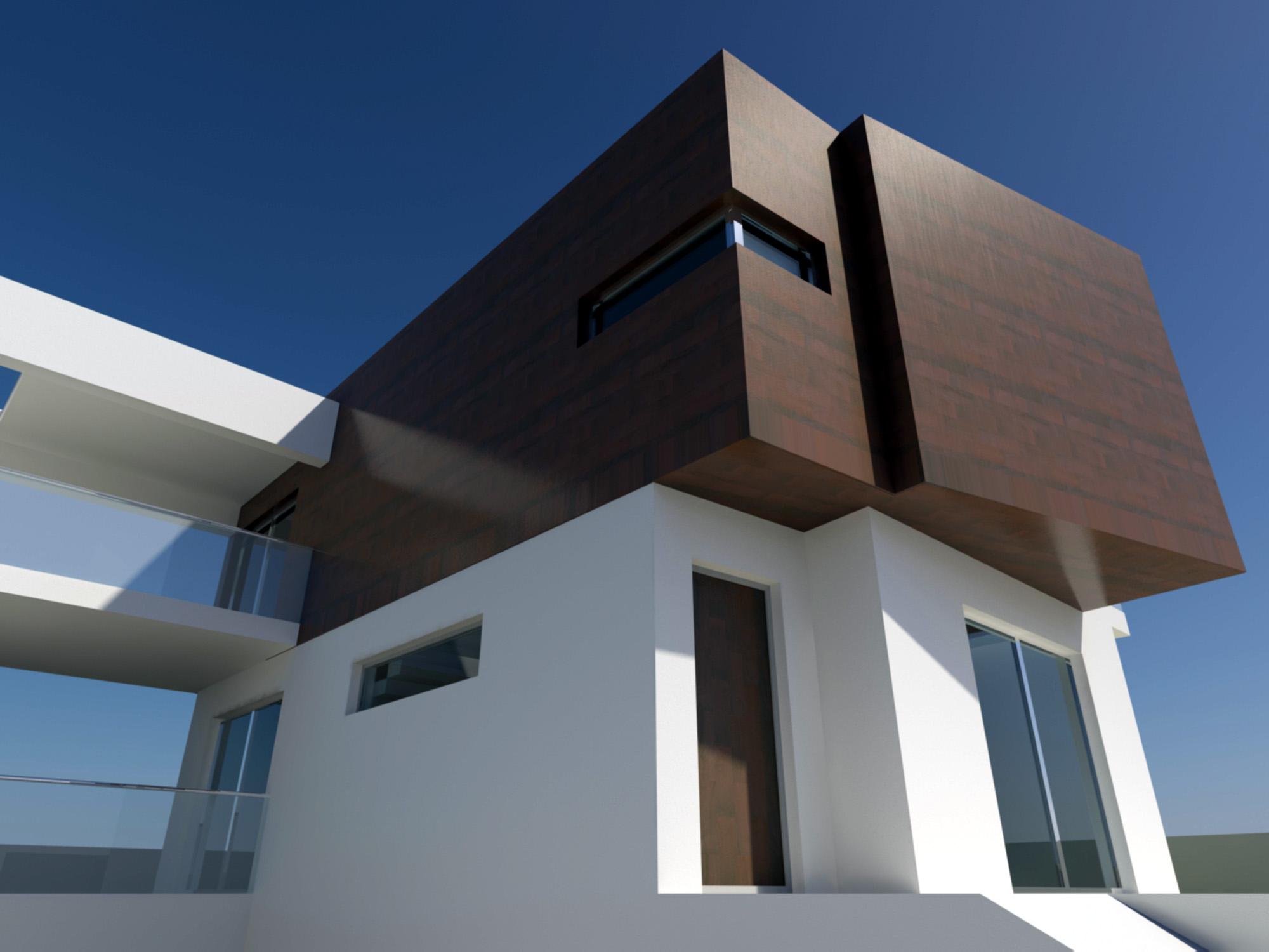 Casa AV 5
