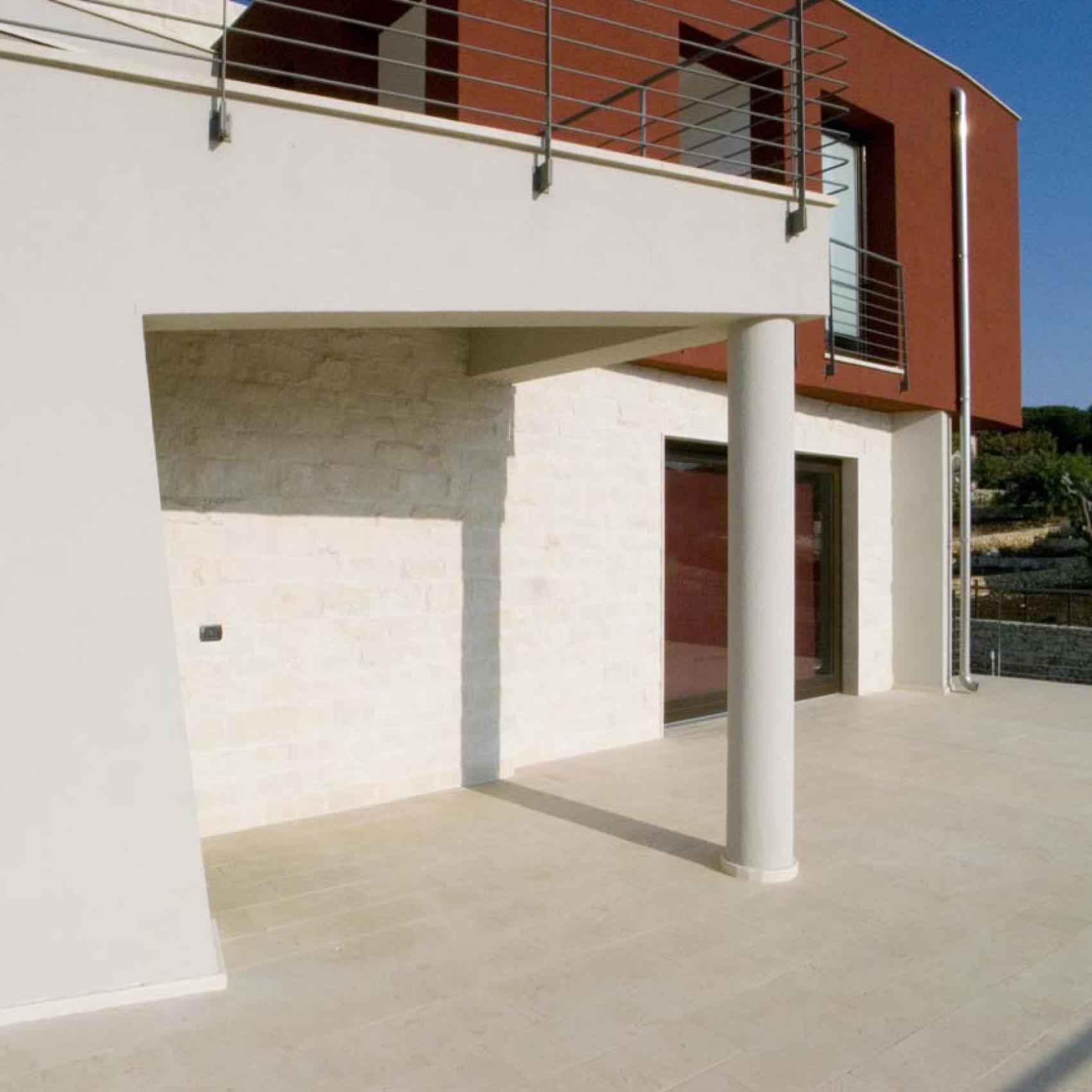 Casa Balza 4
